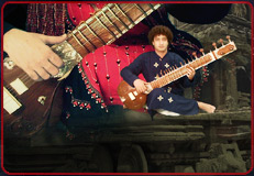 Indian Classical Vocal & Sitar Music MP3 Downloads