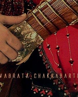 Sitar Music - MP3 Download - Sitarist Biswabrata Chakrabarti